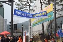 (3.27) 민주당 대선후보 광주 경…